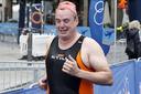Triathlon3157.jpg