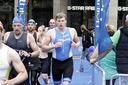 Triathlon3161.jpg
