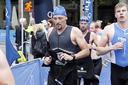 Triathlon3162.jpg