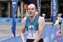 Triathlon3166.jpg