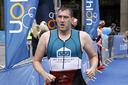 Triathlon3167.jpg