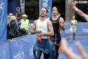 Triathlon3169.jpg