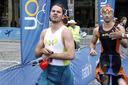 Triathlon3170.jpg