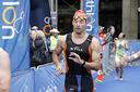 Triathlon3171.jpg