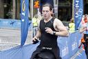 Triathlon3174.jpg