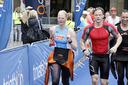 Triathlon3175.jpg