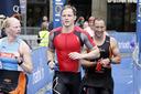 Triathlon3176.jpg