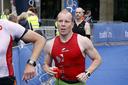 Triathlon3183.jpg