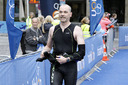 Triathlon3184.jpg