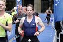 Triathlon3186.jpg
