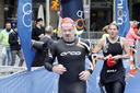 Triathlon3190.jpg