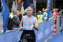 Triathlon3196.jpg