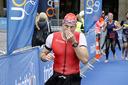 Triathlon3199.jpg