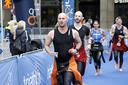 Triathlon3202.jpg
