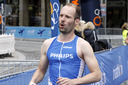 Triathlon3206.jpg