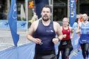Triathlon3207.jpg