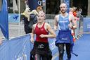 Triathlon3208.jpg
