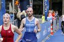 Triathlon3209.jpg