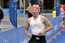 Triathlon3210.jpg