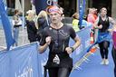Triathlon3213.jpg