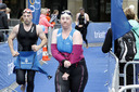 Triathlon3214.jpg