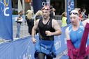 Triathlon3215.jpg