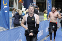 Triathlon3216.jpg