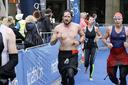 Triathlon3217.jpg