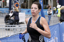 Triathlon3219.jpg