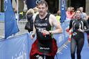 Triathlon3220.jpg