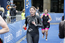 Triathlon3221.jpg