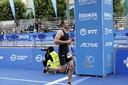 Triathlon3230.jpg