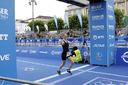 Triathlon3232.jpg