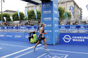 Triathlon3233.jpg