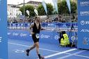 Triathlon3234.jpg