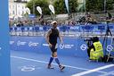 Triathlon3235.jpg