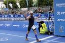 Triathlon3237.jpg