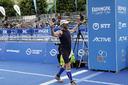 Triathlon3239.jpg