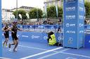 Triathlon3240.jpg
