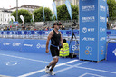 Triathlon3244.jpg