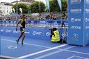Triathlon3245.jpg
