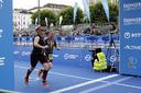 Triathlon3248.jpg