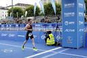 Triathlon3250.jpg