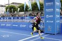Triathlon3251.jpg