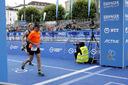 Triathlon3253.jpg