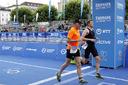 Triathlon3255.jpg