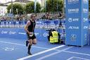 Triathlon3258.jpg