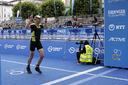 Triathlon3261.jpg