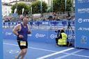 Triathlon3263.jpg