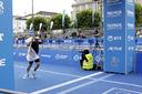 Triathlon3264.jpg
